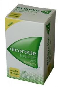 nicorette2mgfreshmmint