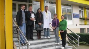 travnikweb